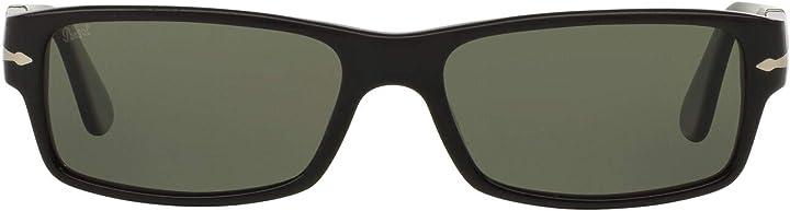 Occhiali persol occhiali da sole mod. 2747s sun95/48 PO2747S