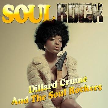 Soul Rock