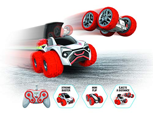 Exost 20264 Ferngesteuerte Fahrzeuge, Xtreme Buster