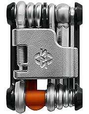 SKS Uni Tom Tool 18 functies accessoires