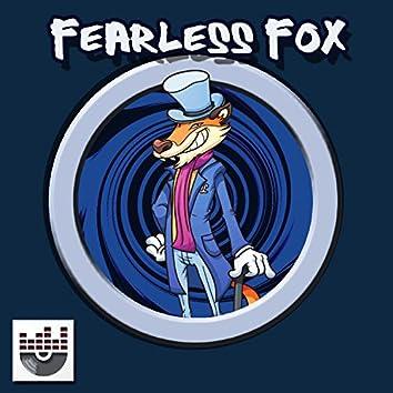 Fearless Fox EP