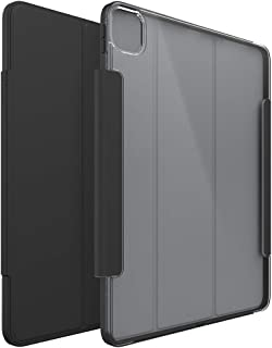 """OtterBox Symmetry Series 360 Case for IPAD PRO 12.9"""" (4TH GEN) - Starry Night"""