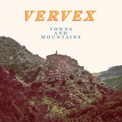 Vervex