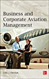 Literatur zum Bachelor-Studiengang Aviation Management
