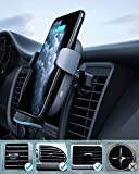 Zoom IMG-2 aukey caricatore wireless auto bloccaggio