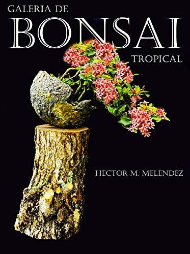 Galería de Bonsai Tropical