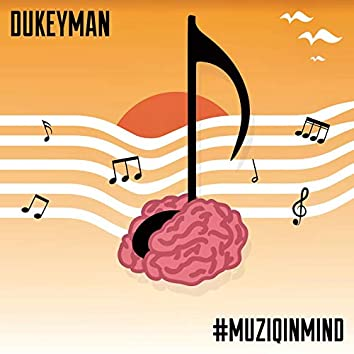 #Muziqinmind, Vol. 3