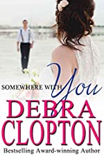 Somewhere With You (Windswept Bay Inn Book 2)