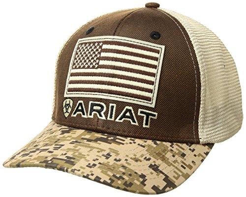 El Mejor Listado de Gorras de Los Patriotas los mejores 10. 5