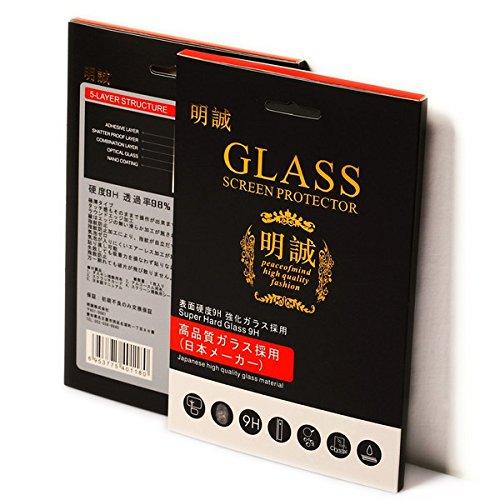 AQUOS R 極薄0.2mm SHV39 強化ガラス保護フィルム 3D SHV39 曲面 AQUOS R 全面ガラス保護フィルム SH-03J ソフトフレーム 液晶保護ガラス 604SH 全面保護 SH-03J (ブラック)