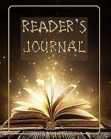 Reader`s Journal