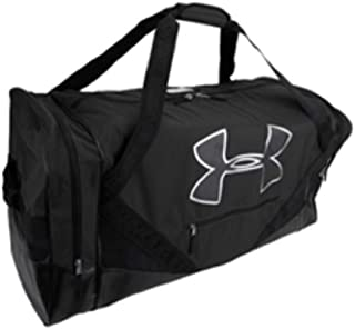 ea1225b8cac Under Armour Hockey Deluxe Cargo Duffel Bag UASB-DCB