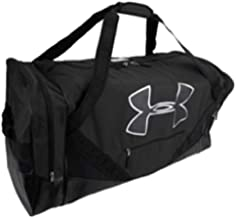 Under Armour Hockey Deluxe Cargo Duffel Bag UASB-DCB