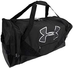 under armour hockey bag