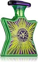 Bond No. 9 New York Bleecker Street Eau de Parfum-1.7 oz, clear