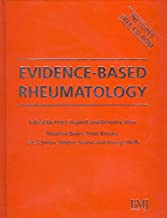 Evidence-Based Rheumatology (Evidence-Based Medicine)