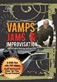 Vamps, Jams & Improvisation