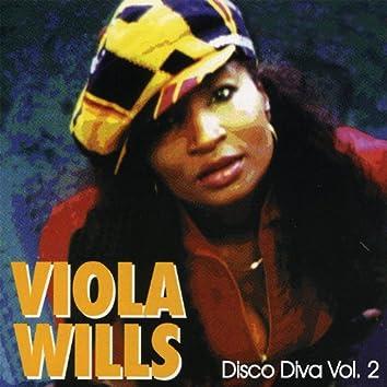 Disco Diva Vol. 2