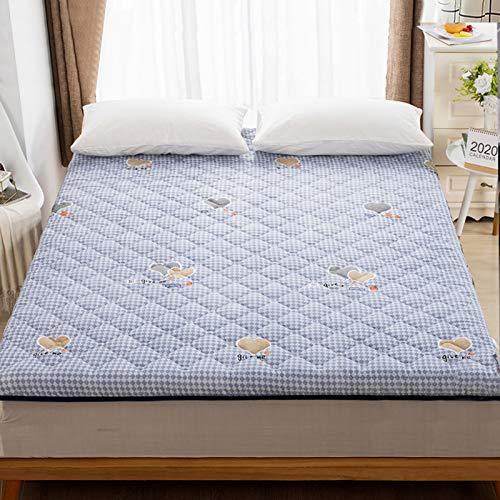 colchón 90 x 190 viscoelastico fabricante MYYU