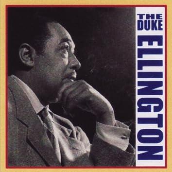 The Duke Ellington - Masterpieces