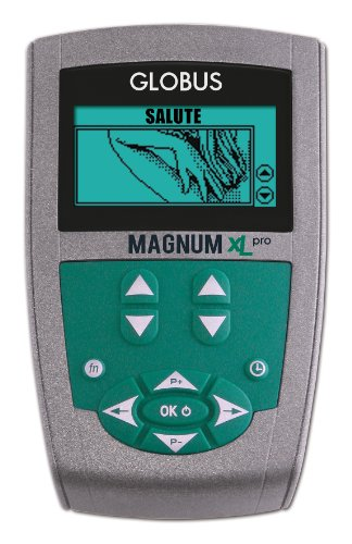 Magnetoterapia Magnum XL Pro