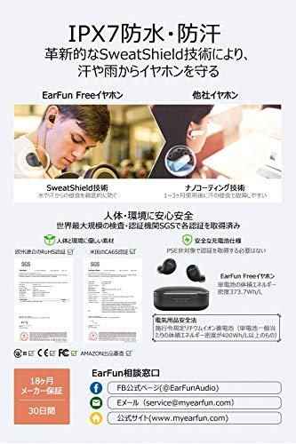 51UpOxWkpHL-「EarFun Free」という完全ワイヤレスイヤホンを購入したのでレビュー!お値段の割に良いかも