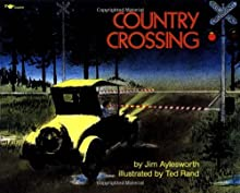 Country Crossing