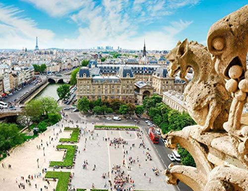 Lonely Planet Enjoy France - 51UpPP0+9JL