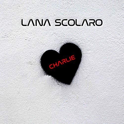 Lana Scolaro