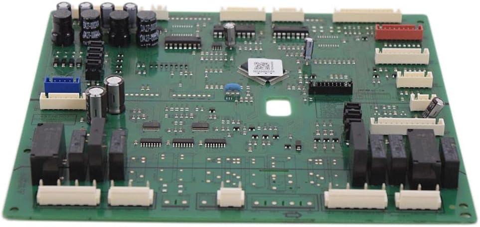SAMSUNG Max 49% OFF DA94-04225A Assembly PCB EEPROM Original Equipme Genuine Regular store