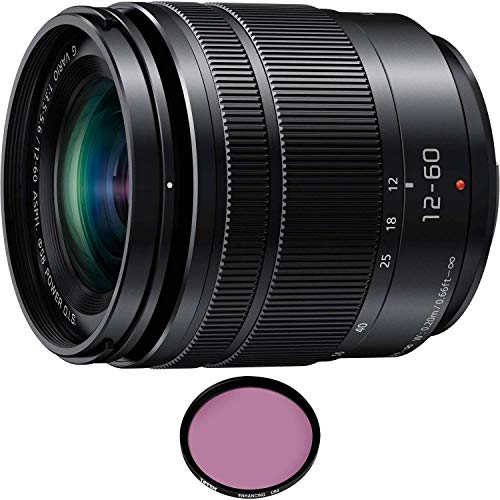 panasonic 24mm lens - 6