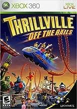 Best thrillville xbox 360 Reviews
