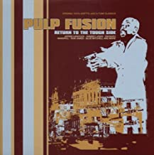 pulp fusion vol 2