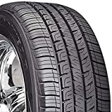 Goodyear Assurance Comfortred Touring Radial - P225/50R18 94H