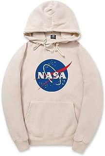 Best tan astroworld hoodie Reviews