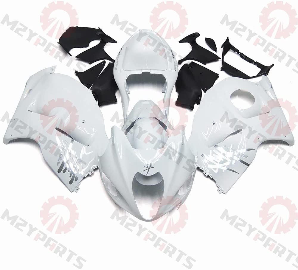 MZYPARTS Motorcycle Indefinitely Full Long-awaited Fairings Fit GSXR1000 For ABS 1997-2007