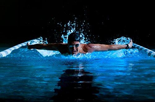 Garmin Swim - 11