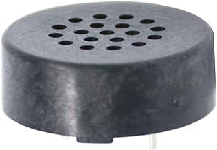 Homyl 2308 Buzzer Speaker Alarm 0.25W