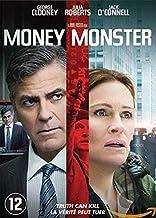 Money Monster (DVD) 2016