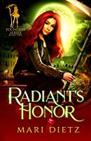 Radiant's Honor (Founders)