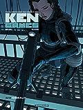 Ken Games - tome 3 - Ciseaux (3)