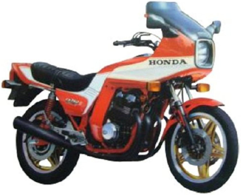 1 12 Naked Bike Series No.99 Honda CB750F Bol d Option 2 specification (japan import) B007VXIEFC Hervorragende Eigenschaften  | Zu einem niedrigeren Preis