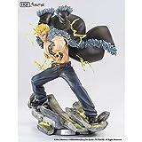 Tsume - Figurine Fairy Tail - Luxus Draer HQF 28cm - 5453003570776