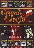 Grandi Chefs Austriaci #01 [Italian Edition]