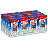 iced coffee french vanilla - Maxwell House International Coffee French Vanilla Iced Latte Singles, 3.42-Ounce 2 Boxes (Pack of 16)