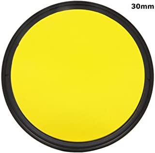 4 2 43mm 1 10 Kit for DSLR Camera Yingge 1set 37mm 40.5mm 43mm 46mm 49mm 52mm 55mm 58mm 62mm 67mm 72mm 77mm 82mm Macro Close-Up Close Up Lens Filter