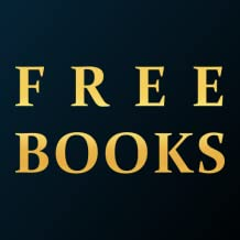 Free Books for Kindle Fire