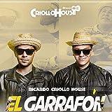 El Garrafon
