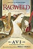 Ragweed (Poppy Book 1) (English Edition)