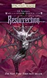 Resurrection (Forgotten Realms:...image